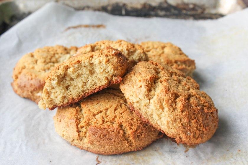 paleo biscuits-4